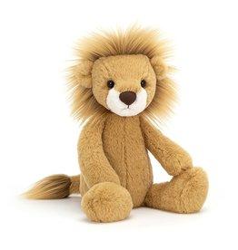 JellyCat JellyCat | Wumper Lion