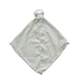 Angel Dear Angel Dear Blankie | Sloth