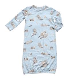 Angel Dear Angel Dear | Otters Gown