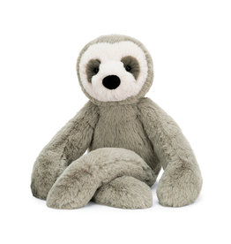 JellyCat JellyCat | Bailey Sloth