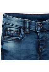 Mayoral Mayoral | 5 Pocket Baby Jeans