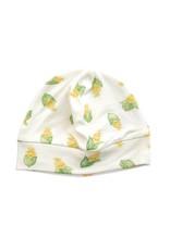 Angel Dear Angel Dear | Baby Corn Beanie Hat