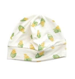 Angel Dear Angel Dear | Baby Corn Knot Hat