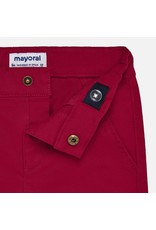 Mayoral Mayoral | Jaquard Sweater Set