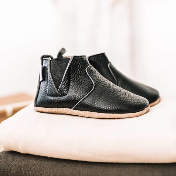 Little Love Bug Company Little Love Bug Company | Chelsea Boot