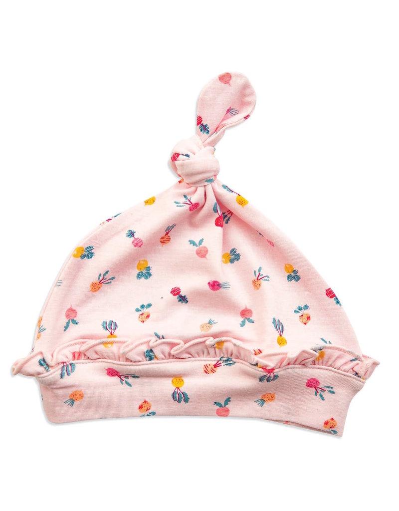 Angel Dear Angel Dear | Little Beets Knot Hat