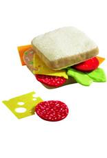 haba Haba |Biofino Sandwich
