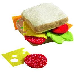 haba HABA | Biofino Sandwich