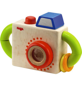 haba HABA  | Capture Fun Camera