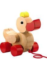 haba Haba |Quack & Pull