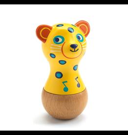 Djeco Djeco | Jaguar Maracas