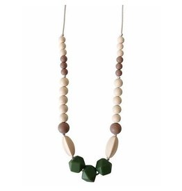 Chewable Charms Necklace   Kimberly