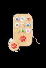 Mirari | My Phone