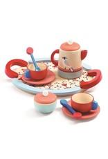Djeco Djeco | Tea Time