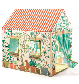 Djeco Djeco | Play House Tent