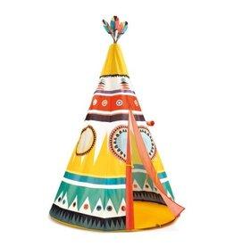 Djeco Djeco | Teepee Tent