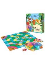 eeBoo Eeboo   Puppy Fluffle Board Game