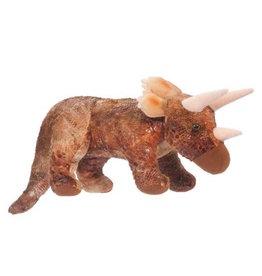 Douglas Douglas   Triceratops with Sound