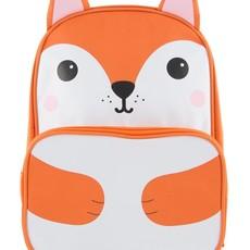Sass & Belle |Hiro Fox Kawaii Backpack
