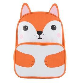 Sass & Belle Sass & Belle | Hiro Fox Kawaii Backpack