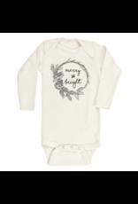 Tenth & Pine | Merry & Bright Bodysuit