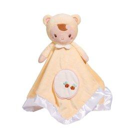 Douglas Douglas | Pajama Baby Snuggler