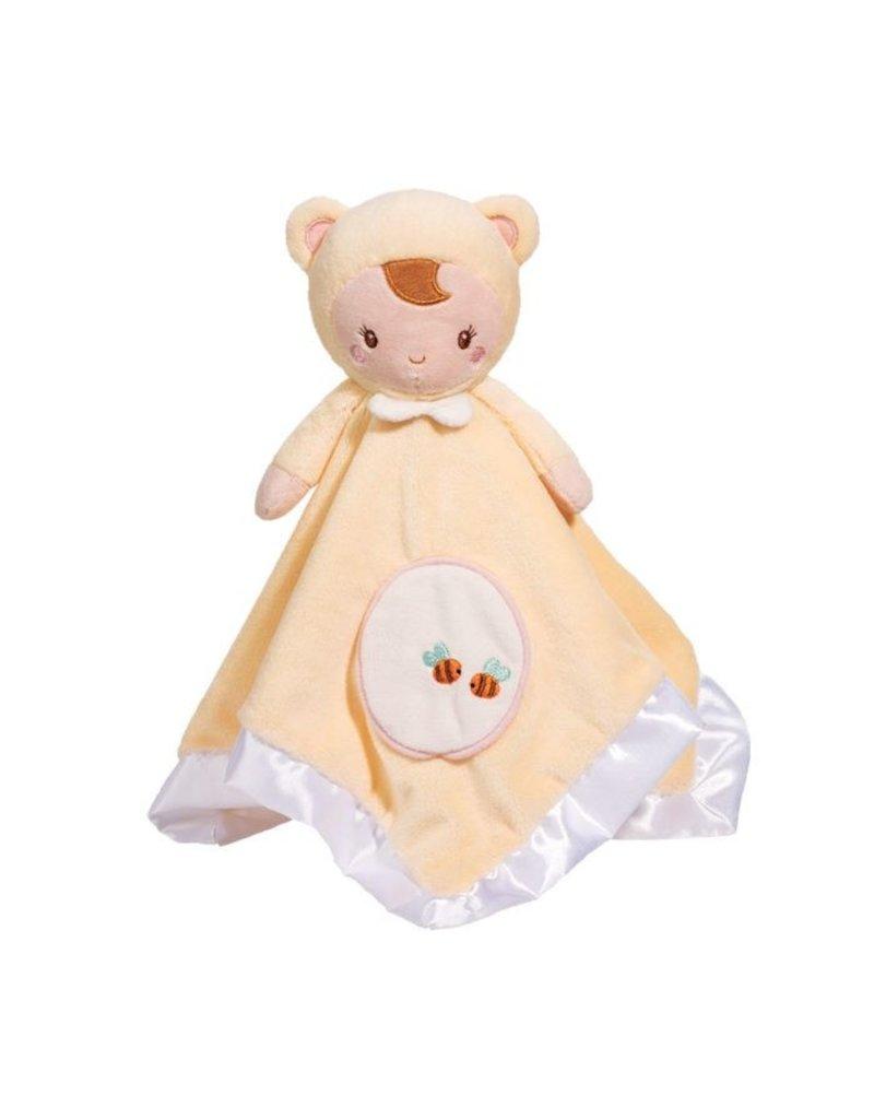 Douglas Douglas   Pajama Baby Snuggler