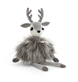 JellyCat JellyCat | Liza Reindeer Medium