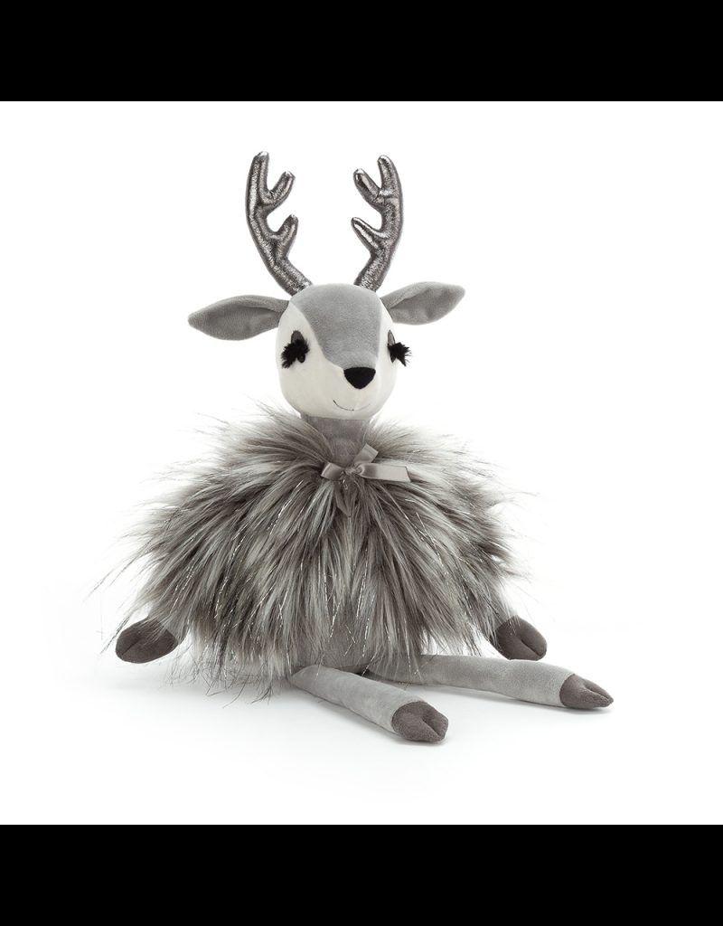 JellyCat JellyCat | Liza Reindeer Medium