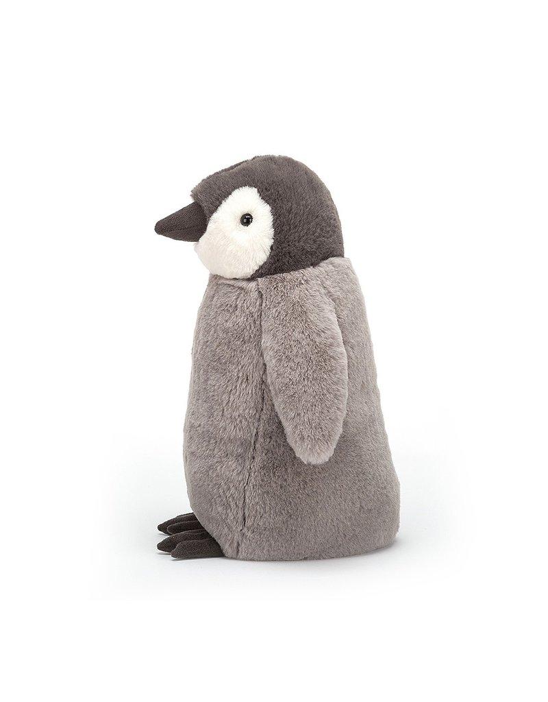 JellyCat JellyCat | Little Percy Penguin