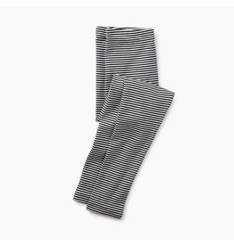 Tea Collection Tea Collection | Striped Legging