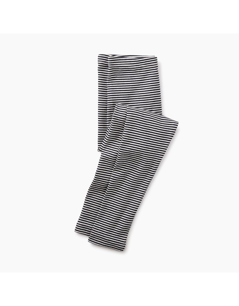 Tea Collection Tea Collection | Striped Legging
