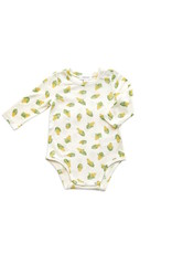 Angel Dear Angel Dear | Baby Corn Bodysuit