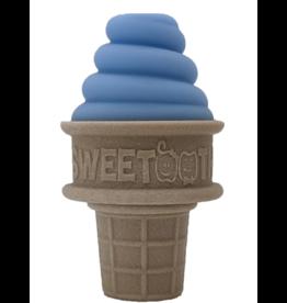 Baby SweeTooth SweeTooth Ice Cream Teether