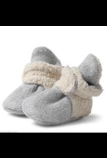 Zutano Zutano | Cozie Furry Baby Bootie
