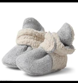 Zutano | Cozie Furry Baby Bootie