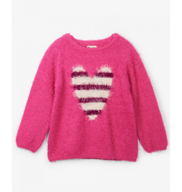 Hatley Hatley | Lovey Fluffy Sweater