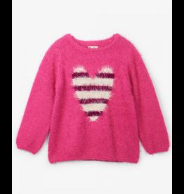 Hatley Hatley | Lovey Fluffy Sweater