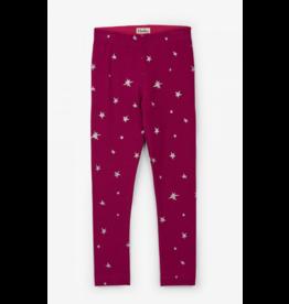 Hatley Hatley | Twinkle Stars Legging