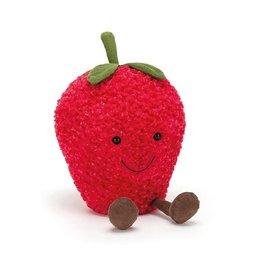JellyCat JellyCat | Amuseable Strawberry