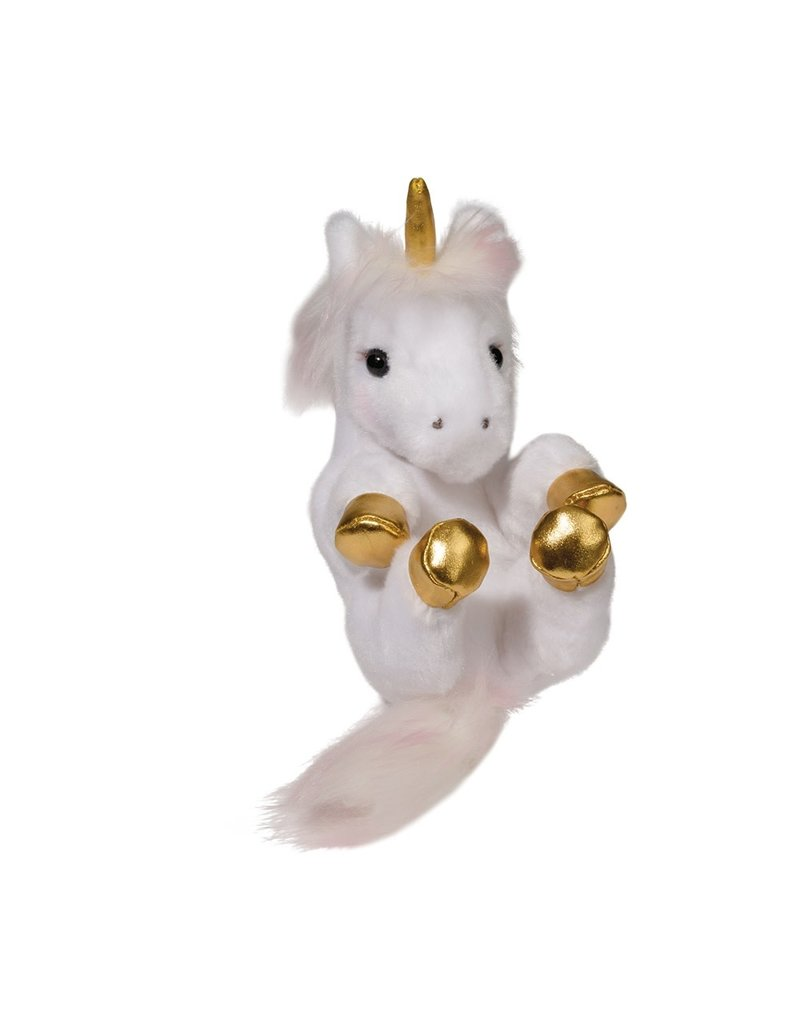 Douglas Douglas | Unicorn Lil' Handful