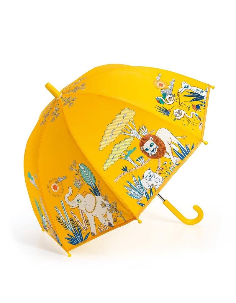 Djeco Djeco   Savannah Umbrella