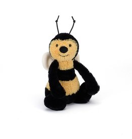 JellyCat JellyCat | Bashful Bee Medium