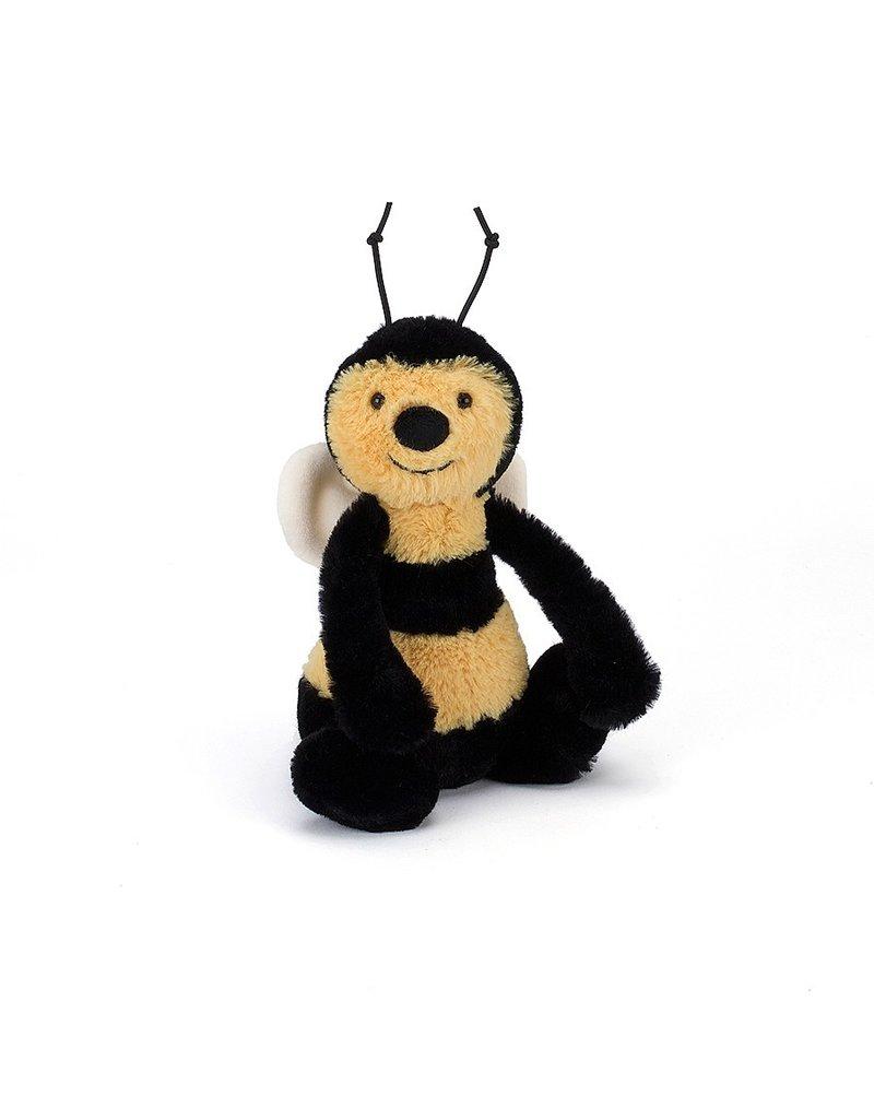 JellyCat JellyCat | Bashful Bee Medium
