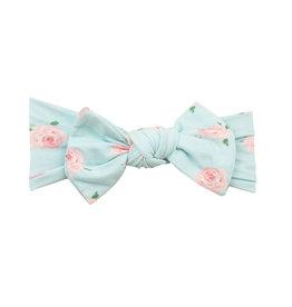 Angel Dear Angel Dear | Petite Rose Headband