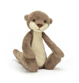 JellyCat JellyCat | Bashful Otter Medium