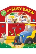 Stick & Play   My Busy Barn