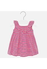 Mayoral Mayoral   Knit Baby Dress