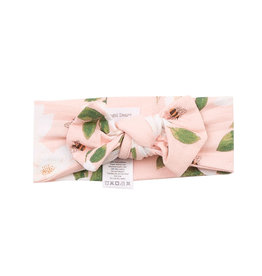 Angel Dear Angel Dear | Magnolias Headband