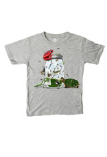 Wes & Willy Wes & Willy | Bug Jar Tee